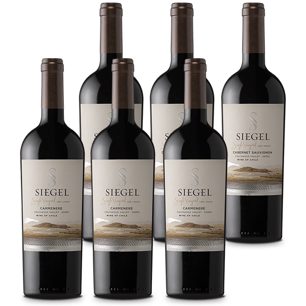 Mix_Siegel_Single_Vineyard_Oferta_Tintos